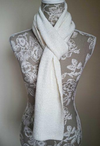 bufanda importada de venta