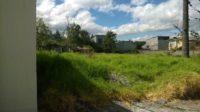 terrenos en San Rafael