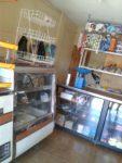 tienda de venta en Tumbaco