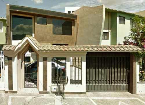 Casa de venta en Riobamba