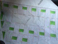 terrenos de venta en Santa Elena