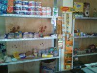 venta de negocio en Tumbaco