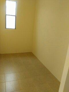 casa-venta-guayaquil