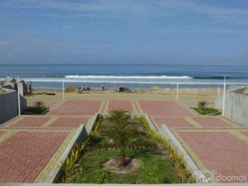 terreno-la-playa