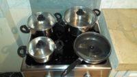 cocina-induccion-quito