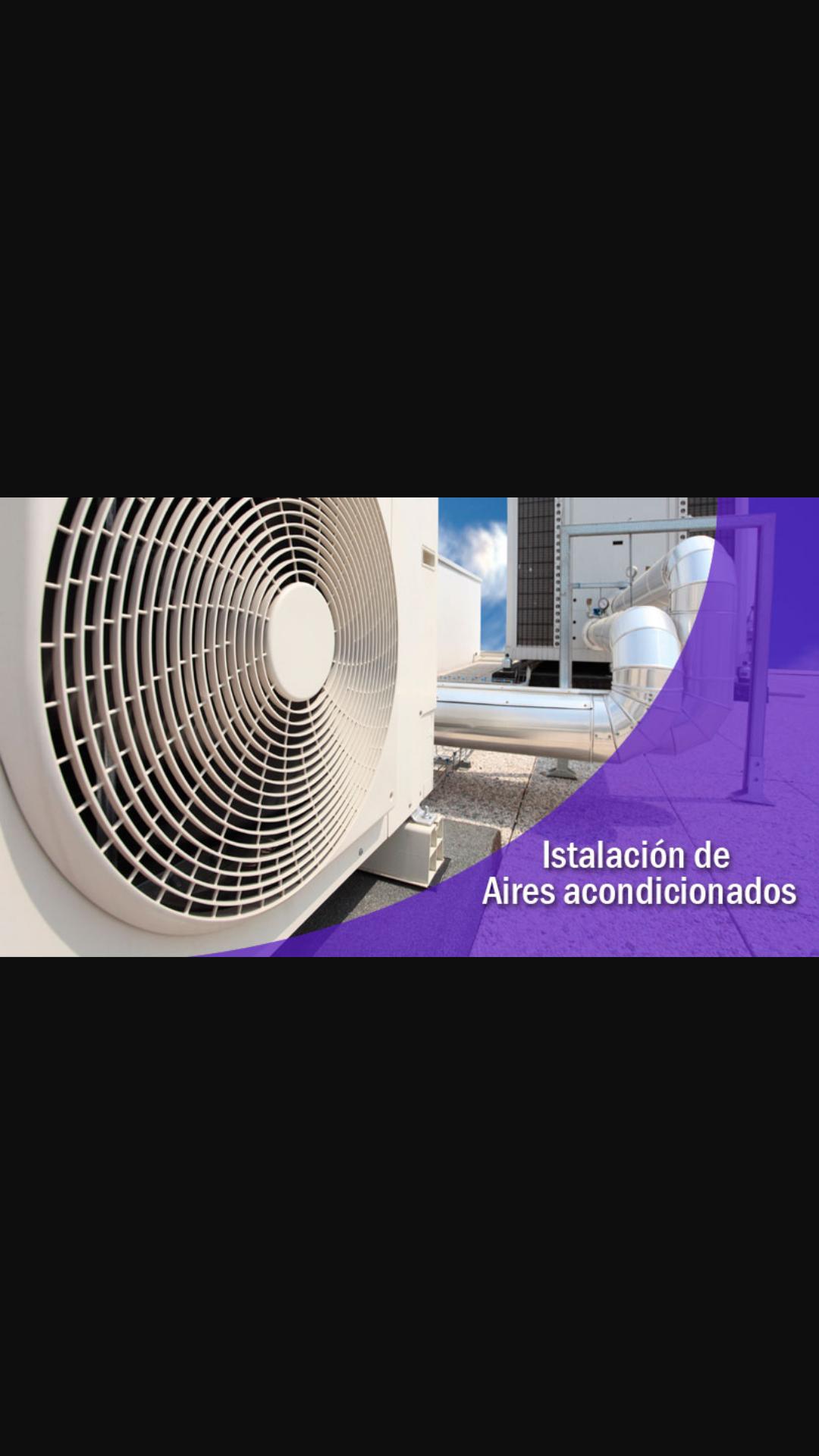 reparacion-aire-acondicionado