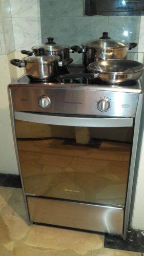 cocinas-induccion