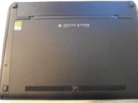 laptop-hp-venta