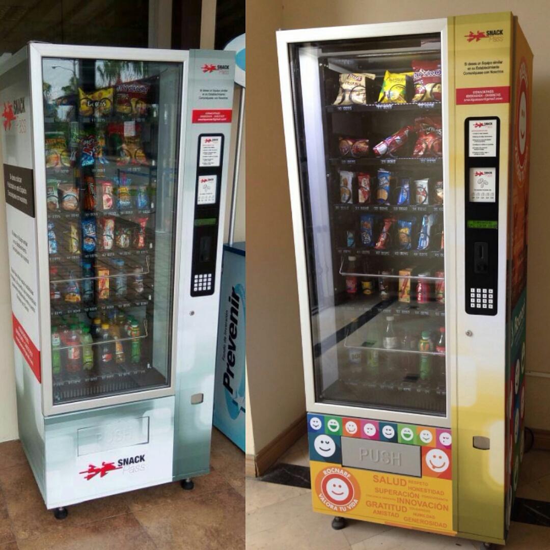 maquinas-snacks-bebidas