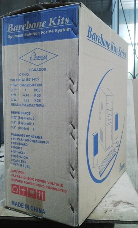 cpu-intel-core-i5