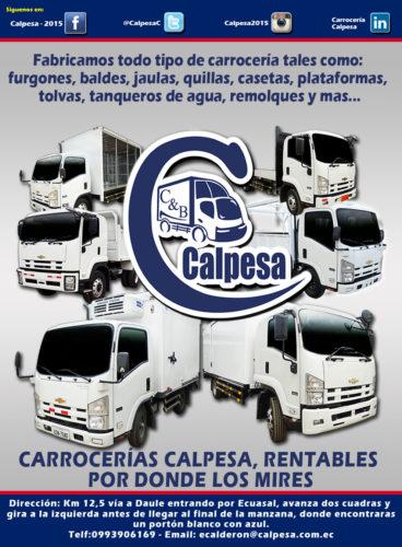 carrocerias-guayaquil