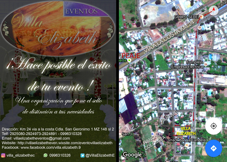 eventos-ecuador