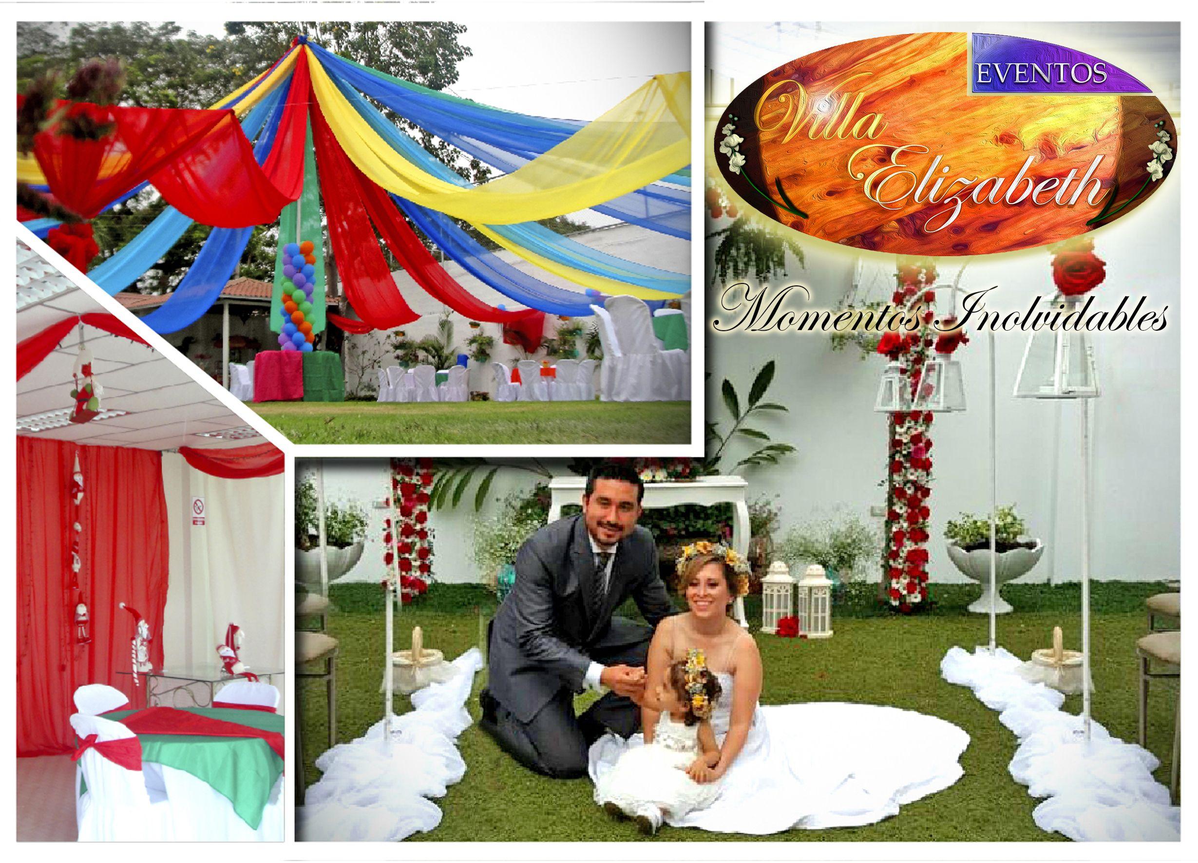 eventos-Guayaquil