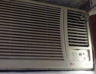 aire-acondicionado-guayaquil
