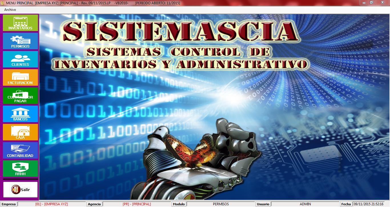 sistema-contabilidad