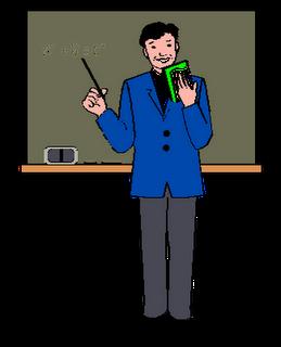 clases-matematicas-fisica-quimica