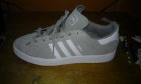 zapatos-adidas