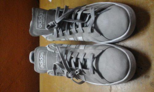 zapatillas-adidas