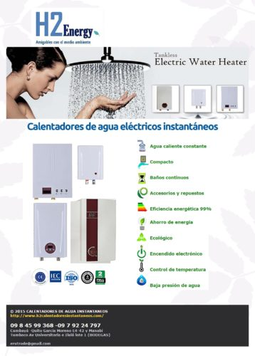 calefones-electricos