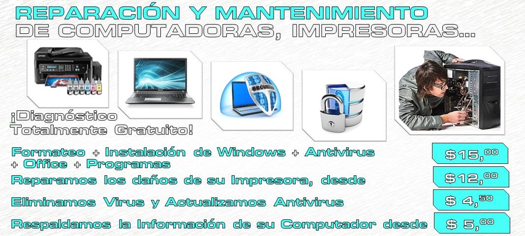 mantenimiento-laptops