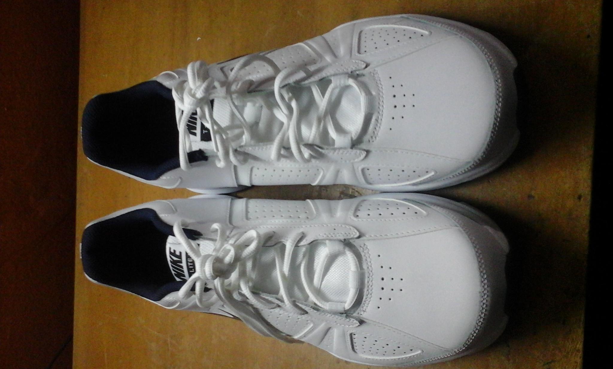 zapatos-nike