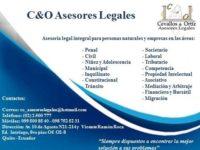asesoria-legal-ecuador