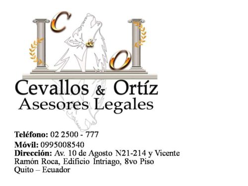 asesores-legales