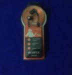 audifonos-ecuador