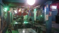 negocio en Quito