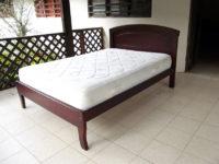 camas en cuenca