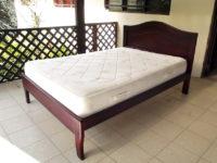 camas ecuador