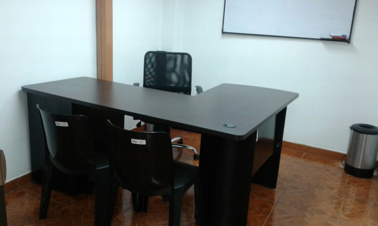 oficinas-guayaquil