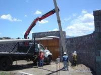 camiones venta ecuador