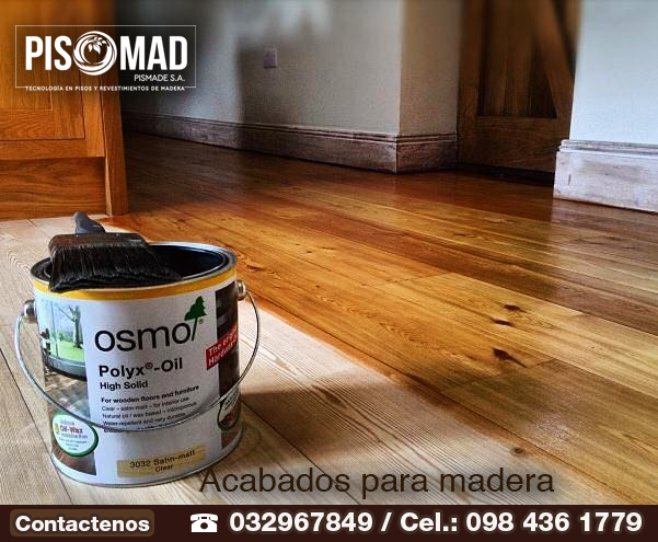 productos osmo