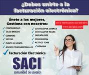 Facturación Electrónica en Ecuador