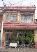casa venta guayaquil