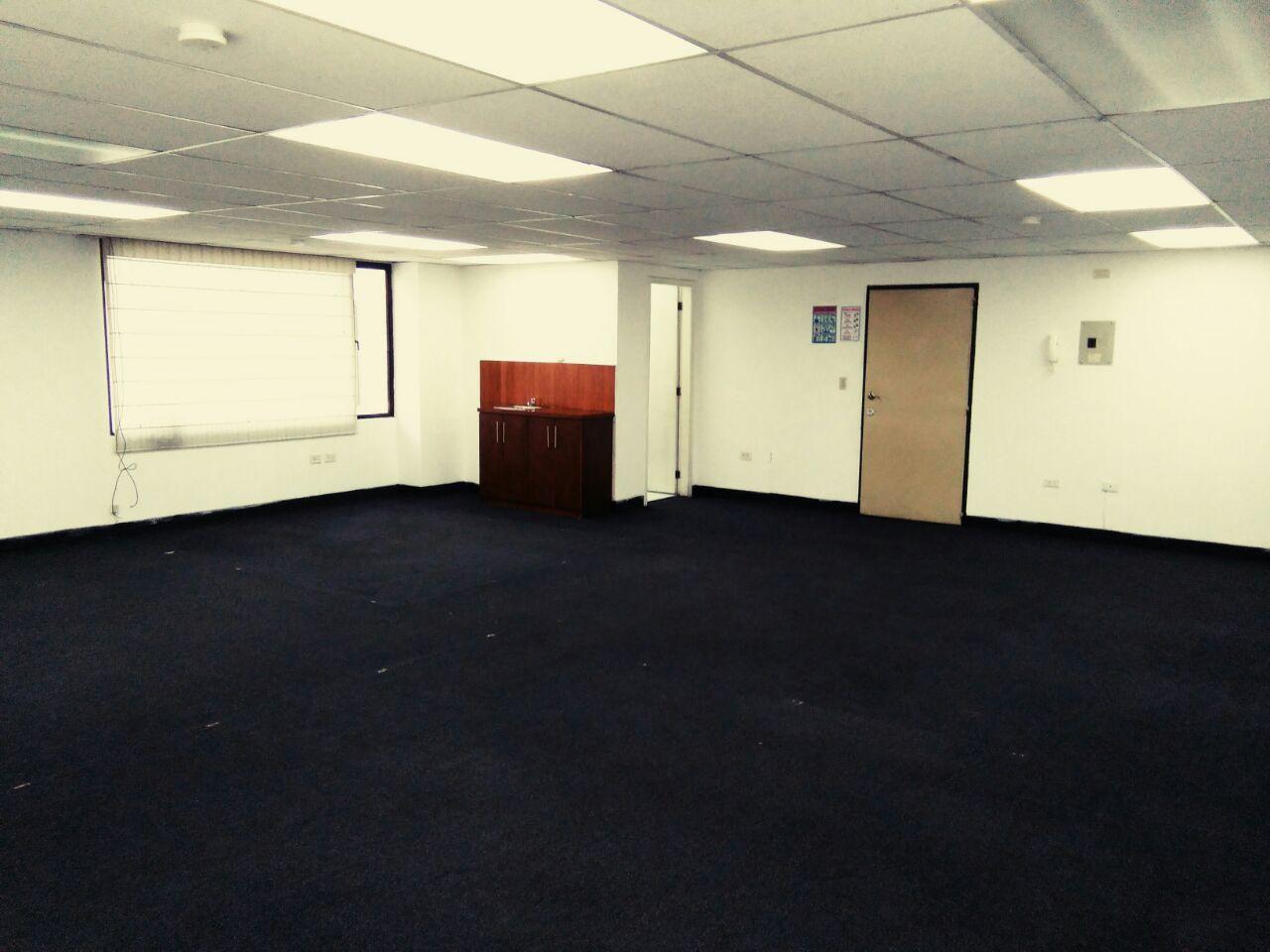 oficinas-quito