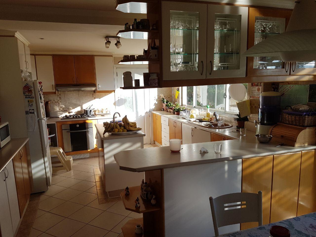 casa-venta cumbaya
