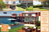 casa-venta-tumbaco