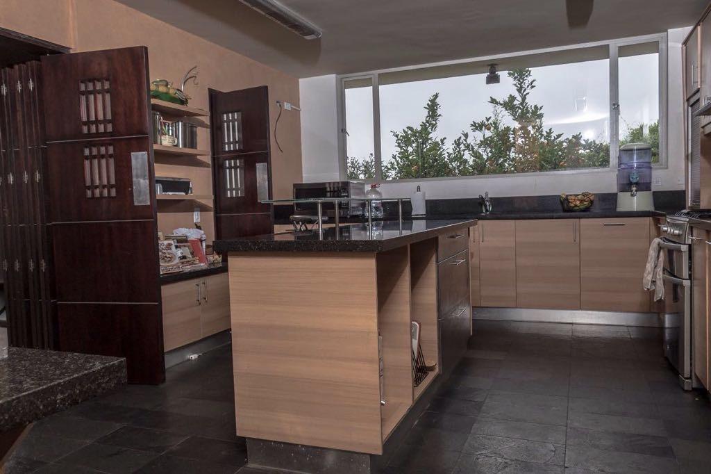 casa de venta entre Quito y Cumbayá