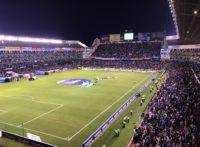 suite-estadio-casablanca