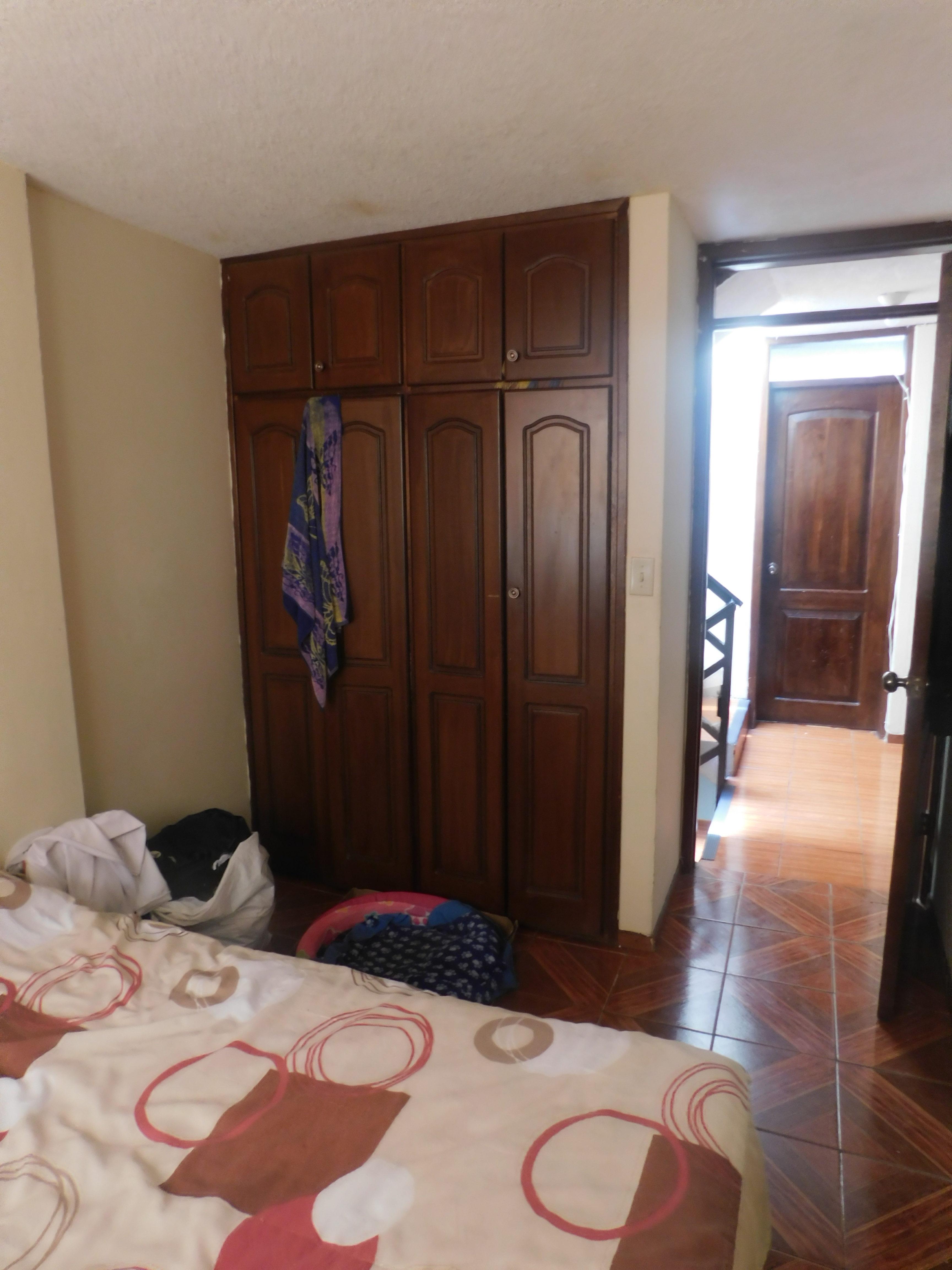 casa en Los Chillos