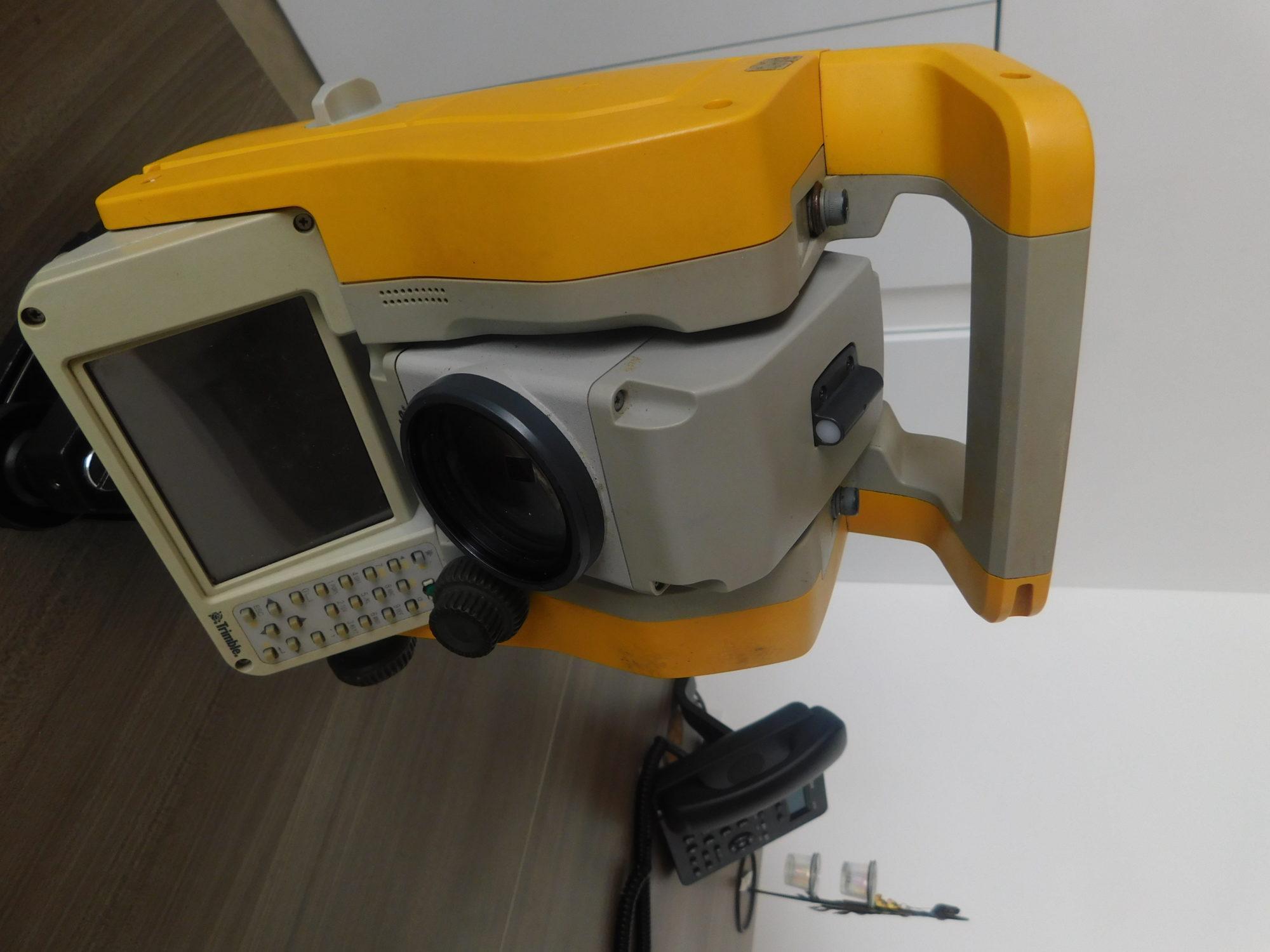 DSCN0056a