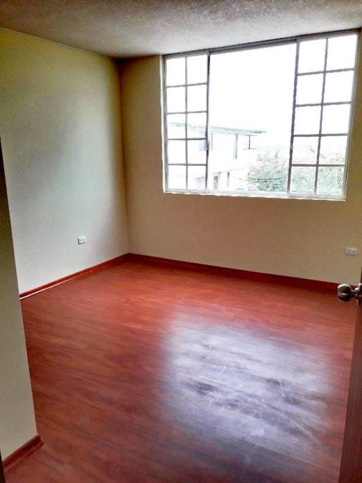 se vende casa en Quito