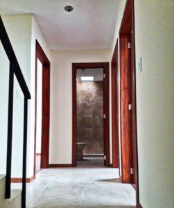 casa en Calderon de venta