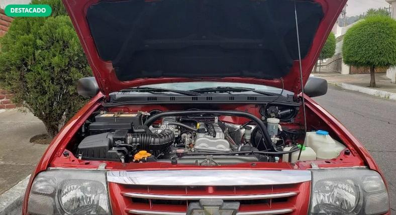autos-usados-quito