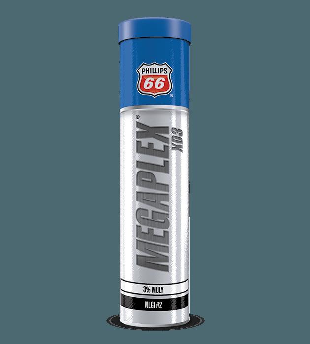 P66_Megaplex_Xd3