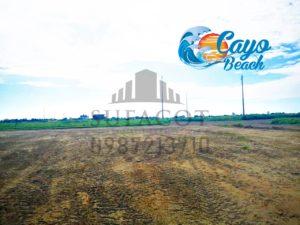 venta-de-terrenos-lotizacion-cayo-beach-en-la-playa-de-puerto-cayo-jijpija-manabi-2