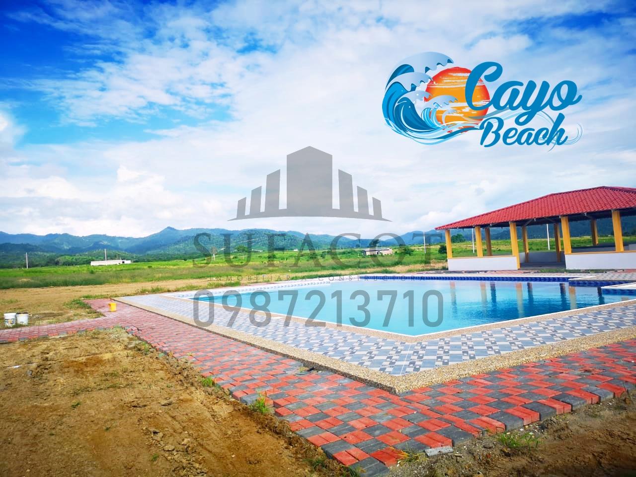 venta-de-terrenos-lotizacion-cayo-beach-en-la-playa-de-puerto-cayo-jijpija-manabi-4