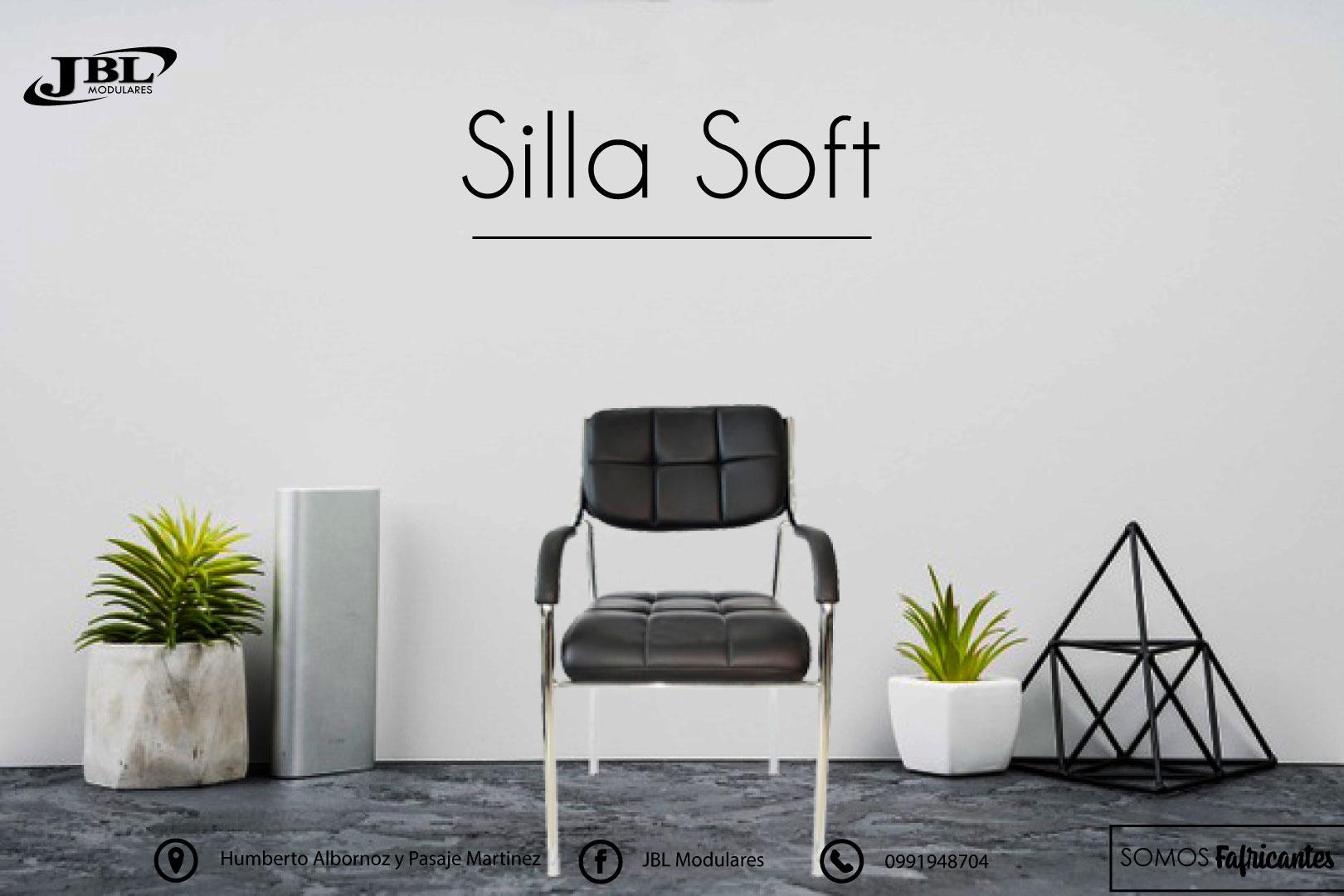 muebles-de-oficina-silla-soft